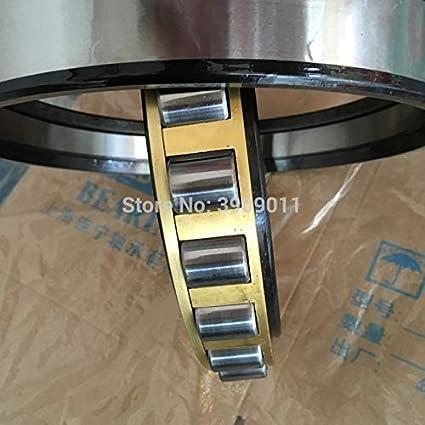 Buna Rubber TCM 50X66X8SC-BX NBR //Carbon Steel Oil Seal 1.969 x 2.598 x 0.315 1.969 x 2.598 x 0.315 Dichtomatik Partner Factory SC Type