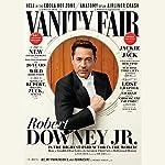 Vanity Fair: October 2014 Issue |  Vanity Fair