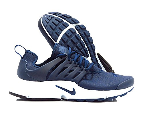 De Trail Running Midnigght Para Zapatillas 878071 002 midnigght Navy Mujer Navy Nike 1SgxntO7q