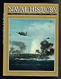 Naval History 1995, , 1557506221