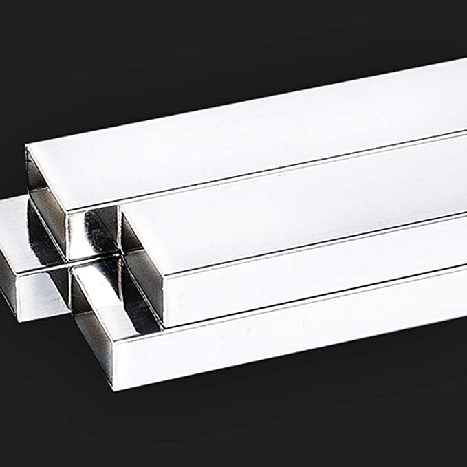Color : A 33x33x17cm CX Washing Machine Stainless Steel Multi-Function Adjustable Tray for Furniture Refrigerator Washing Machine Heavier Items