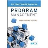 Practitioner's Guide to Program Management