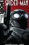 Spider-Man Noir #3 (of 4) (English Edition)