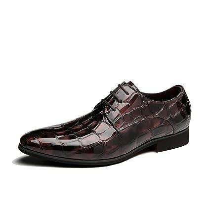 Nuovi Prodotti prezzo di strada prezzo ufficiale scarpe