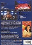 Buy Yanni - Tribute