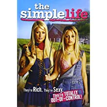 The Simple Life: Season 1 (2004)