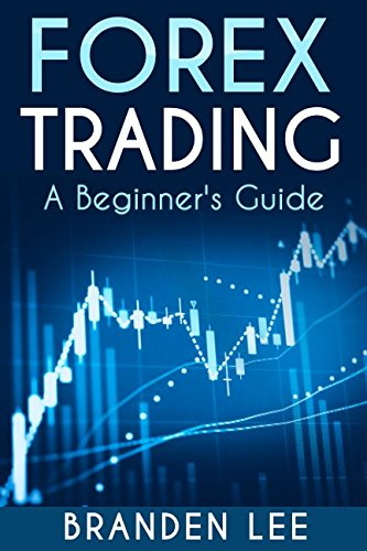 forex trading for newbies pdf