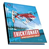 Search : Tricktionary 3 Windsurfing Bible