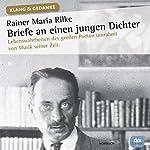 Briefe an einen jungen Dichter | Rainer Maria Rilke