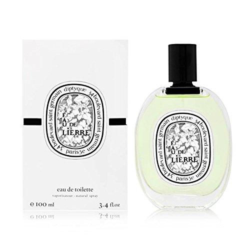 Diptyque Eau de Lierre Eau de Toilette-3.4 - Eaux Parfum De