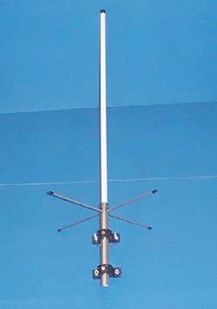hamradioshop Eco antenas Scan King SE1500 – Antena Ancho ...