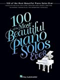 Piano Musics - Best Reviews Guide