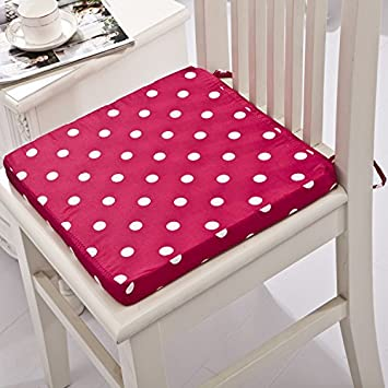 Amazon De Xh G Nizza Unten Sitzkissen Kissen Kissen Sitzkissen