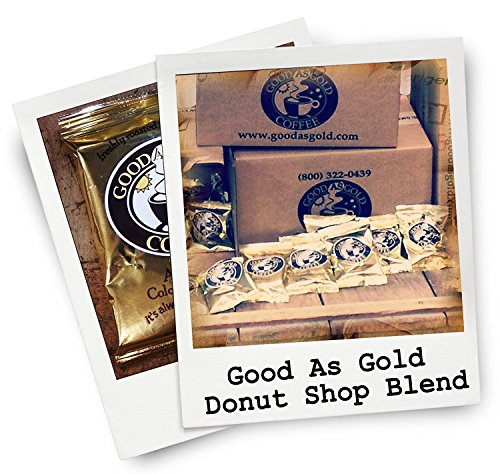 DECAF HOUSE BLEND COFFEE PODS