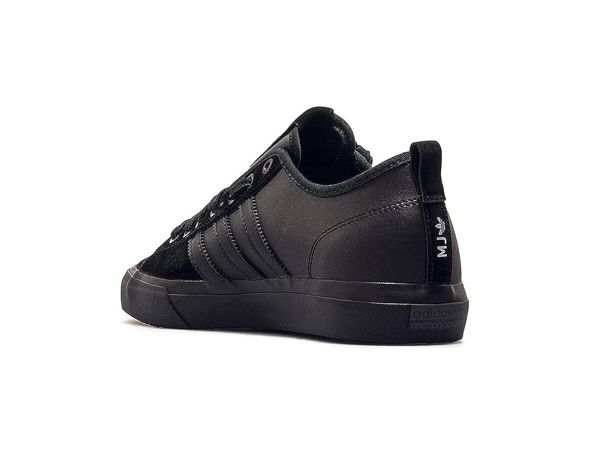Adidas Herren Matchcourt Rx Skateboardschuhe
