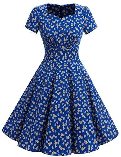 4xl prom dresses - 6