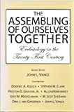 img - for The Assembling of Ourselves Together: Ecclesiology in the Twenty-First Century book / textbook / text book