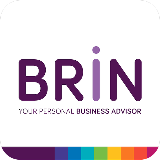 brin-free-business-advisor