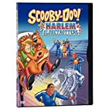Scooby: Meets the Harlem
