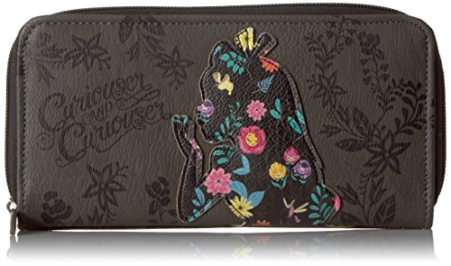 loungefly-disney-alice-printed-applique-faux-leather-wallet-multi-one-size