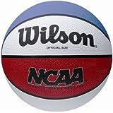 WILSON NCAA Retro Basketball , 7