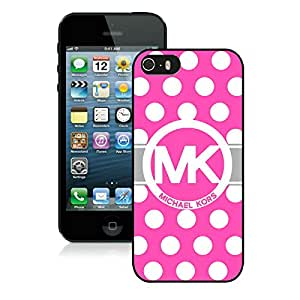 Lovely And Durable Designed NW7I 123 Case M&K iPhone 5s Generation Phone Case For Black Cell Phone Case A2 020