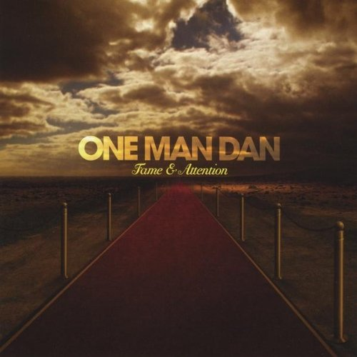 One Man Mp3 Singa: Noose By One Man Dan On Amazon Music