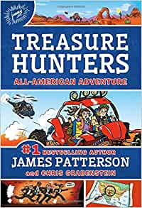 Lost Treasure Tales – Legends of America