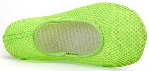 Pastaza Shoes Summer Pastaza 1 Pastaza Shoes Grün Summer 1 Summer Grün wAwFg6qr