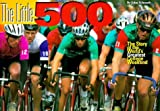 img - for The Little 500: The Story of the World's Greatest College Weekend by John Schwarb (1999-11-22) book / textbook / text book
