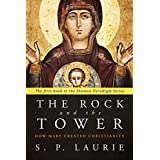 The Rock and the Tower: How Mary created Christianity