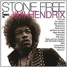 Stone Free a Tribute to Hendrix (Vinyl) [Importado]