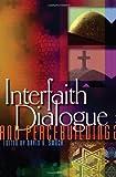 Interfaith Dialogue and Peacebuilding, David R. Smock, 1929223358