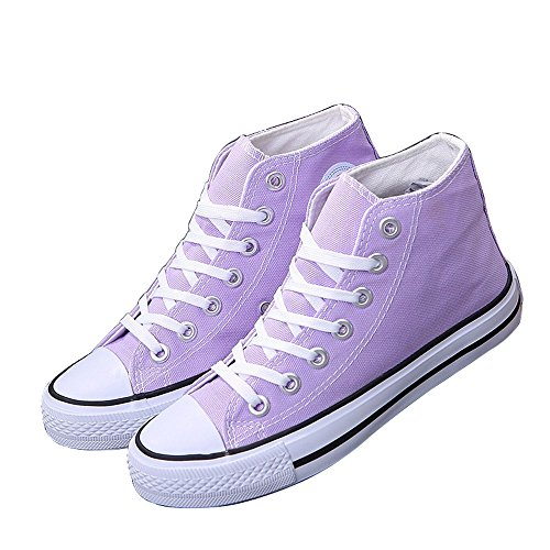 Magone Casual Athletic Womens Purple Sneakers Shoes Running Shoes qC1OxwnqP