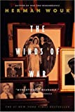The Winds of War, Herman Wouk, 0613581075