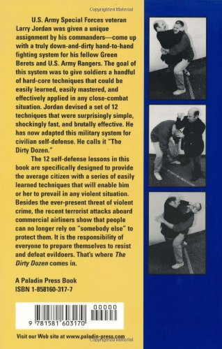 The-Dirty-Dozen-12-Nasty-Fighting-Techniques-For-Any-Self-Defense-Situation