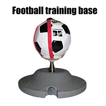 Sunniy Kick Trainer, Entrenador de fútbol Entrenador de fútbol de ...
