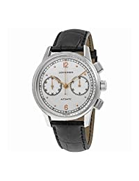 Longines Heritage Chronograph Mens Watch L28144760