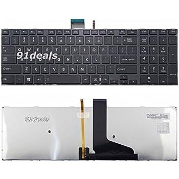 wangpeng Brand New for Acer 90.4L507.C1D MP-13C63U4J4421 NK.I1113.02L US Backlit keyboard