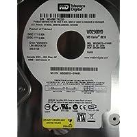 WesternDigital Western Digital Caviar RE WD2500YD - hard drive - 250 GB - SATA-150 ( WD2500YD )