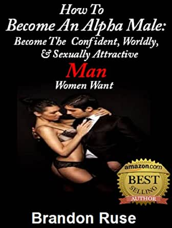 Risk-aware consensual kink