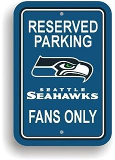nfl GAME Seattle Seahawks Russell Wilson Jerseys