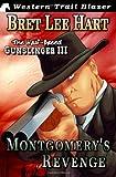 Montgomery's Revenge, Bret Hart, 149296882X