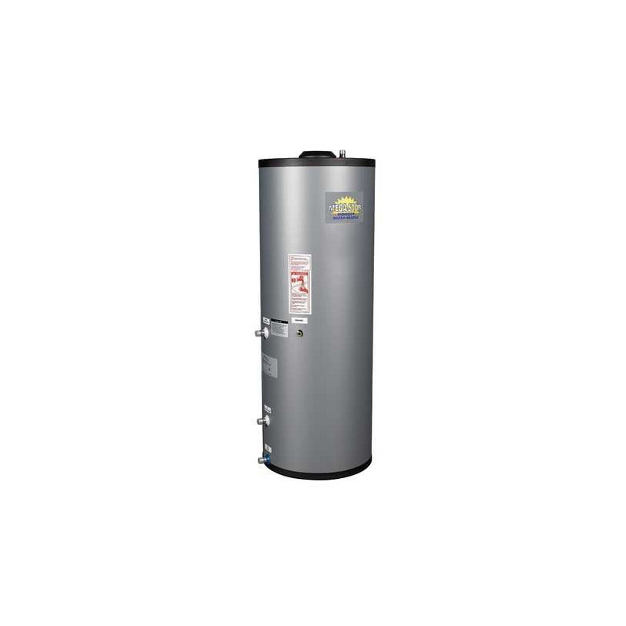 Triangle Smart80 Phase Iii Indirect 70 Gallons Water Heater Amazon Com