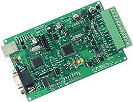 ET7190 KITs Auto//Car Diagnosis Can-Bus OBD//OBD2//OBD-II Demo Board ECU Simulator