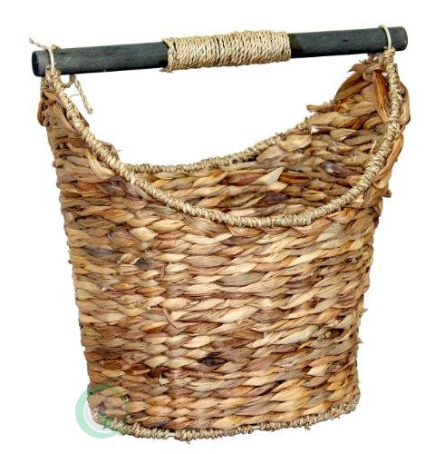 paper basket holder - 2