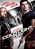 Cold Light Of Day poster thumbnail