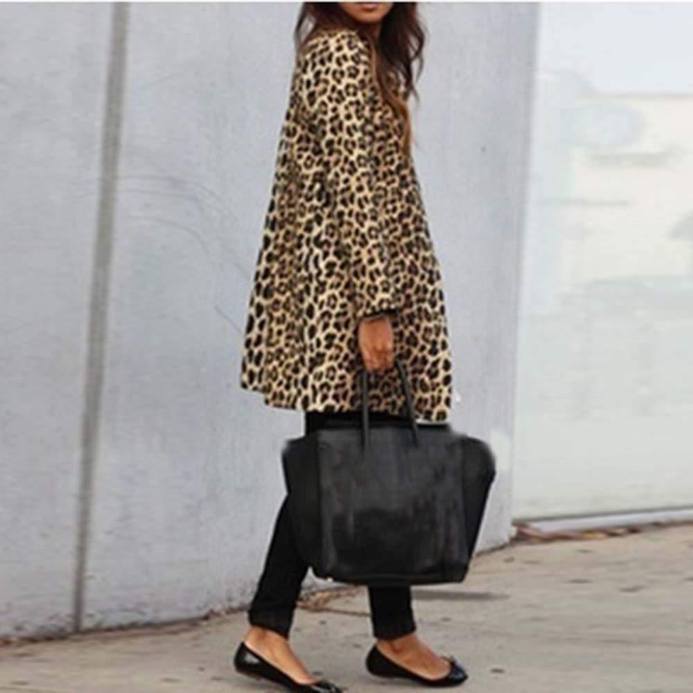 Amazon.com: Clearance Sale Women Coat,Womens Long Sleeve ...