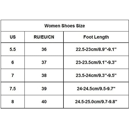87f6110fd high-quality Hot Sandals ! AMA(TM) Women Summer Flat Bead Bohemia Sandals