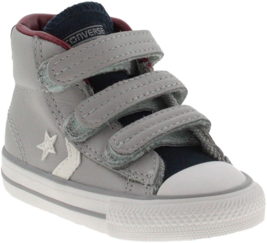 sneakers converse bambino